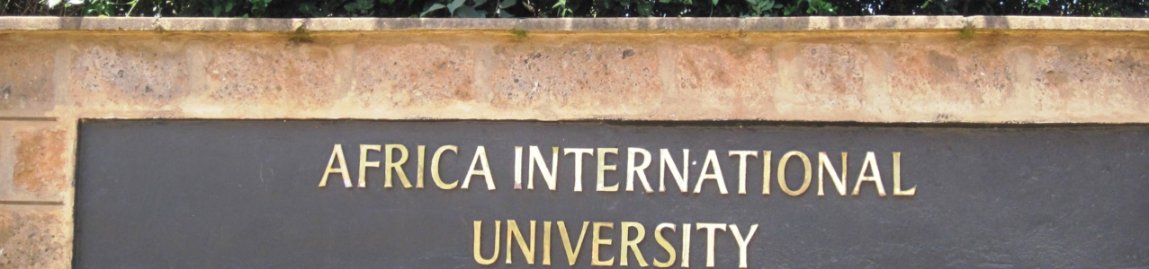 africa-international-university-kenya