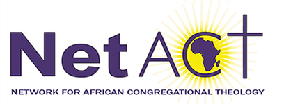 NetAct