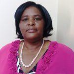 maggie-madimbo