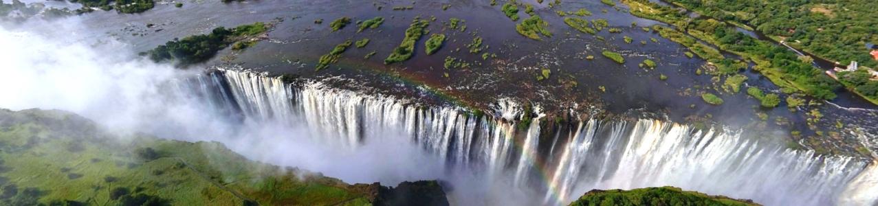 victoria-falls-360-panorama